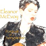 Eleanor Mcevoy - Portrait Of A Songwriter